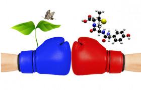 普维动物保健品有限公司, 动物饲料添加剂, 植物提取物, 植物生物素, 精油, PFA, 植物性饲料添加剂, 植物学, 植物性饲料添加剂, 新型促生长剂, 植物素, 替代抗生素促生长剂, 天然产品, 肠道健康, PlusVet Animal Health,抗生素促生长剂,植物提取物替代抗生素,过料,饲料便,普维生仔猪腹泻,哺乳仔猪,母猪