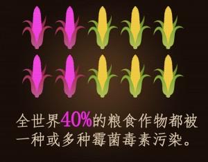 普维动物保健品有限公司, 动物饲料添加剂, 植物提取物, 植物生物素, 精油, PFA, 植物性饲料添加剂, 植物学, 植物性饲料添加剂, 新型促生长剂, 植物素, 替代抗生素促生长剂, 天然产品, 肠道健康, PlusVet Animal Health,植物活性成分, 黄曲霉毒素,赭曲霉毒素,棒曲霉素,伏马毒素,霉菌毒素污染,育肥猪