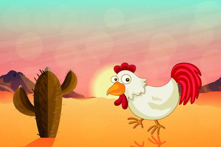 普维动物保健品有限公司, 动物饲料添加剂, 植物提取物, 植物生物素, 精油, PFA, 植物性饲料添加剂, 植物学, 植物性饲料添加剂, 新型促生长剂, 植物素, 替代抗生素促生长剂, 天然产品, 肠道健康, PlusVet Animal Health,养鸡,普维生,普乐壮,饲料添加剂,无抗养殖,植物提取物替代抗生素,热应激